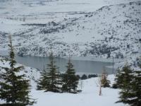Donan Göl