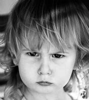 Kızgın Beren
