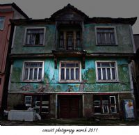 Old House-1