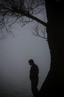 Yalnızlık....