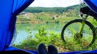 Bisiklet Turu Kırklareli