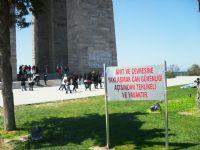 Burası Türkiye (: