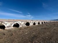 Kırkgöz Köprüsü/bolvadin/afyon