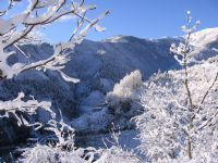 İlk Kar