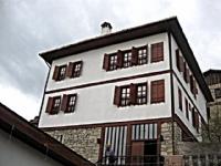 Safranbolu-2