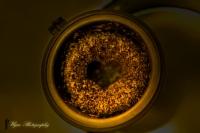 Çaydaki Sevgi