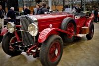Otomobilde Nostalji-3