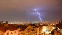 Ankara'da Bir Gece