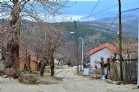 Güvenli Köyü