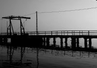 Boğa Köprüsü