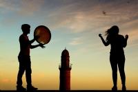 Mardin'in Sesleri