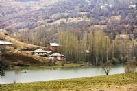 Giresun/şebinkarahisar-altınçevre Köyü