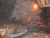 Gece Kar