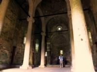 Yasan Kilisesi