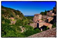 Malleval - Fransa