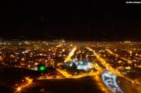 Şehr-i Kars