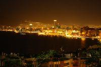 İzmir Gece