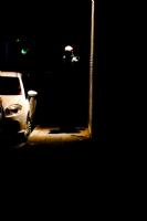 Gece Gözcüsü