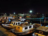 Beykoz Limanı_istanbul