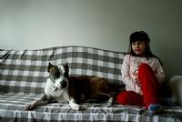 Lexa & Tanem_9