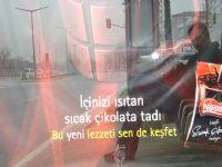 Otobus Durağı
