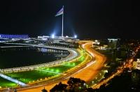 Baku_2