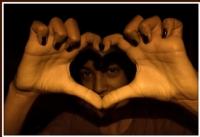 Kalp Gözü