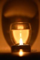Işık Gölge