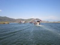 Daliyan Nehri