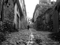 Bir Osmanlı Mirası