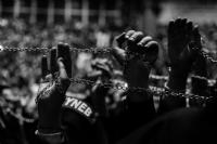 Yas - Fotoğraf: Selahattin Kalaycı