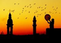 Kadim Şehir Mardin - Fotoğraf: Mustafa Kılıç