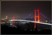 Köprü..