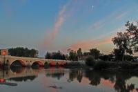 Tunca Nehri Edirne