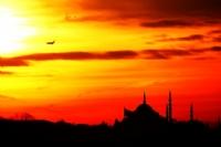 - İstanbul -