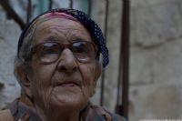97 Yıllık Tanık Adile Ninem