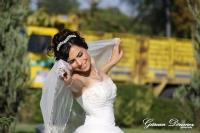 Ankarada D���n Fotograf��s�-1