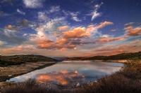 Sarıbeyler Barajı