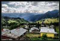 Artvin Alpleri - Pınarlı Köyü ......