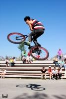 Air Jumper..