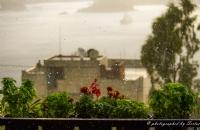 İlk Yağmur.