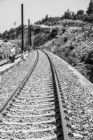 Hacıkırı Tren İstasyonu