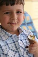 Dondurma Keyfi
