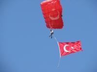 Eskişehir Hava Gösterisi