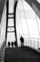 Köprüden Geçenler-4
