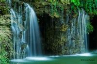 Doğal Doğa