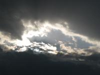 Cennet Bulutları