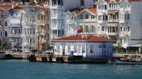 İstanbul'un Köyleri...