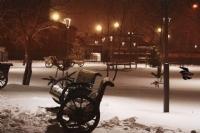 Kars Kışın Daha Güzel:)