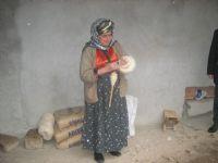 Osmanlı Kürt Ninesi